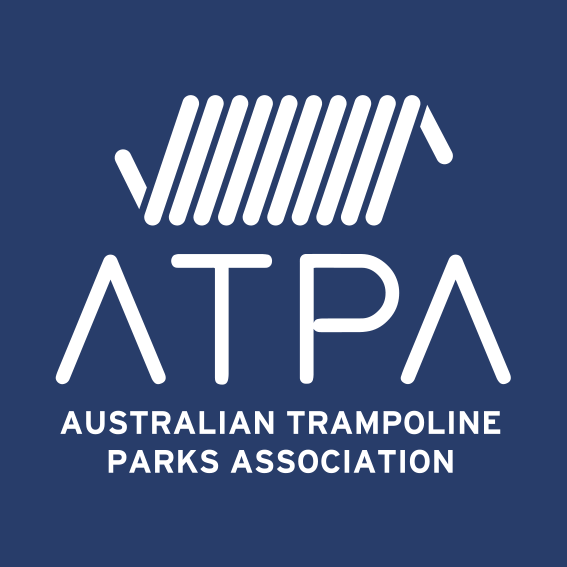 ATAP-logo-web-2
